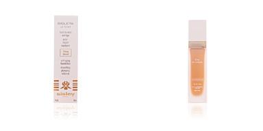 Sisley SISLEYA LE TEINT foundation #3B-beige almond 30 ml