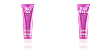 FULLY LOADED shampoo retail tube Tigi