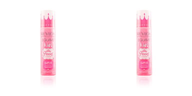 EQUAVE KIDS princess conditioner Revlon