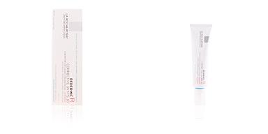 La Roche Posay REDERMIC R corrective UV SPF30 40 ml