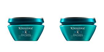 Kerastase RESISTANCE THÉRAPISTE masque 200 ml