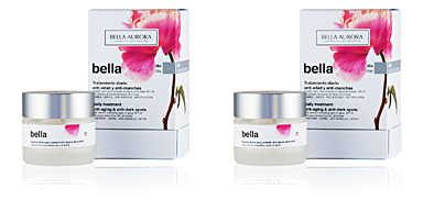 Bella Aurora BELLA DIA multi-perfeccionadora piel normal/seca SPF20 50 ml