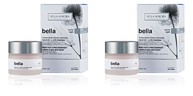 Bella Aurora BELLA NOCHE Treatment reparador y anti-manchas 50 ml