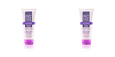 John Frieda FRIZZ-EASE secret agent crema acabado perfecto 100 ml