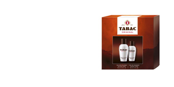 Tabac TABAC ORIGINAL SET 2 pz