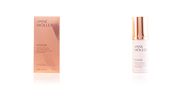 Anne Möller ROSÂGE perfecting & reparing serum 30 ml
