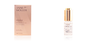 Anne Möller ROSÂGE hyaluronic acid gel 15ml