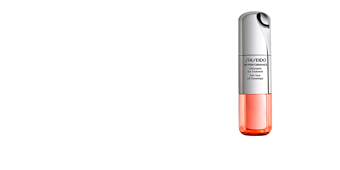 Shiseido BIO PERFORMANCE lift dynamic eye treatment 15 ml