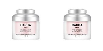 Carita COMBLEUR FONDAMENTAL crème repulpante 50 ml