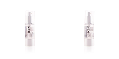 I.c.o.n. SERUM anti-age therapy 30 ml