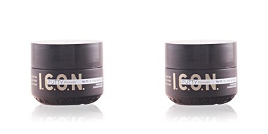 I.c.o.n. PUTTY reshaping pomade 60 gr