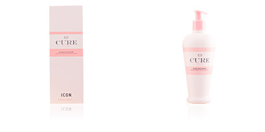 I.c.o.n. CURE BY CHIARA double body serum 250 ml