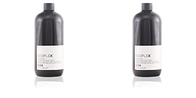 I.c.o.n. ECOPLEX linkbond #1 500 ml