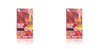 Azalea COLOR TOTAL #8,44-rubio claro cobrizo