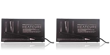 HEATCURE restoration service for hair Redken