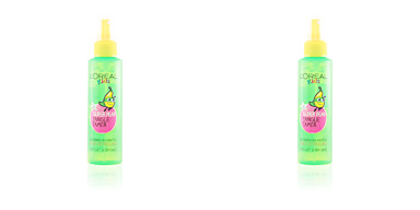 L'Oréal L'OREAL KIDS peina fácil super pear spray 150 ml