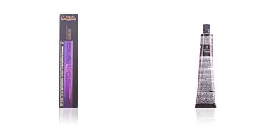 DIA LIGHT gel-creme acide sans amoniaque #7 L'Oreal Expert Professionnel