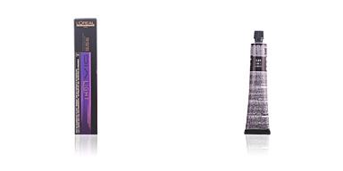 DIA LIGHT gel-creme acide sans amoniaque #6,64-DM5 L'Oreal Expert Professionnel