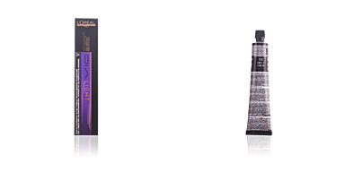 DIA LIGHT gel-creme acide sans amoniaque #7,8 L'Oreal Expert Professionnel