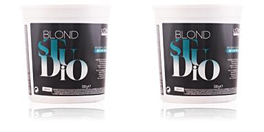 BLOND STUDIO multi techniques powder L'Oreal Expert Professionnel