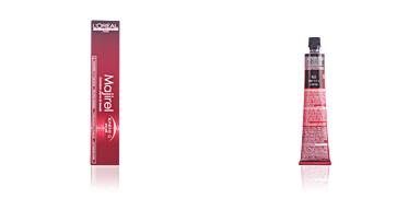 MAJIREL ionène g coloración crema #9,0 L'Oreal Expert Professionnel
