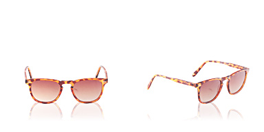 Paltons Sunglasses BALI 0622 143 mm