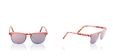 Paltons Sunglasses BALI 0624 143 mm