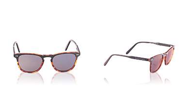 Paltons Sunglasses BALI 0625 143 mm