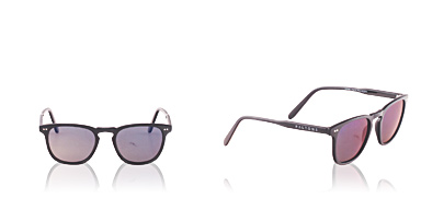Paltons Sunglasses BALI 0627 143 mm