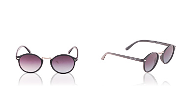 Paltons Sunglasses COCOA 0421 140 mm