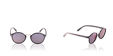Paltons Sunglasses COCOA 0423 140 mm