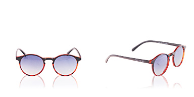 Paltons Sunglasses KUAI 0525 139 mm