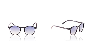 Paltons Sunglasses KUAI 0527 139 mm