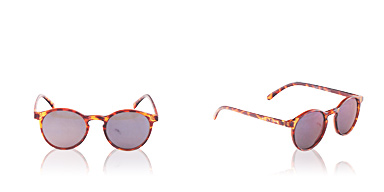 Paltons Sunglasses KUAI 0528 139 mm