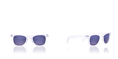 Paltons Sunglasses IHURU 0721 142 mm