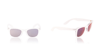 Paltons Sunglasses IHURU 0722 142 mm