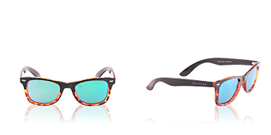 Paltons Sunglasses IHURU 0726 142 mm