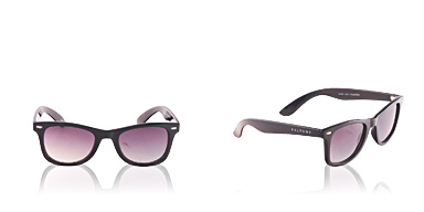 Paltons Sunglasses IHURU 0728 142 mm