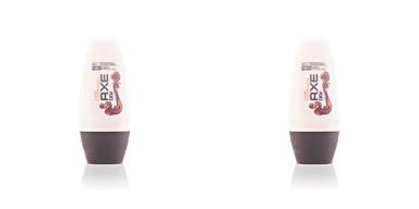 Axe DARK TEMPTATION DRY deodorant roll-on 50 ml