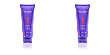 Farmavita AMETHYSTE colouring mask-red 250 ml