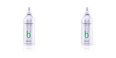 Broaer B2 thermal care 125 ml