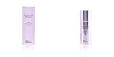 Dior CAPTURE TOTALE le sérum soin jeunesse global 50 ml