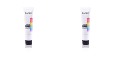PH-BONDER post-service perfector Redken