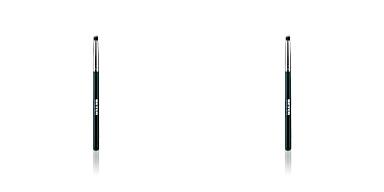 Beter PROFESSIONAL pincel sombreador precisión pelo sintético 16cm