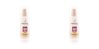 Pantene BB7 anti-age crema perfeccionadora 7en1 145 ml