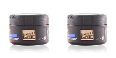 Pantene EXPERT age defy mask hydra intensify 200 ml