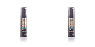 Pantene EXPERT age defy keratin repair puntas abiertas 100 ml