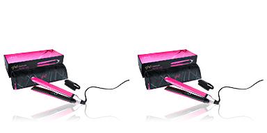 GHD PLATINUM electric pink Ghd