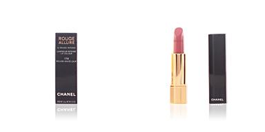 Chanel ROUGE ALLURE le rouge intense #174-rouge angélique 3,5 gr