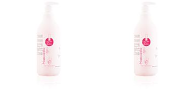 Alexandre Cosmetics TOQUE DE SEDA repair mask 1000 ml